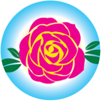 icons_rose